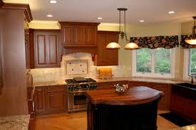 kitchen and bath remodeling showrooms in niles and palatine