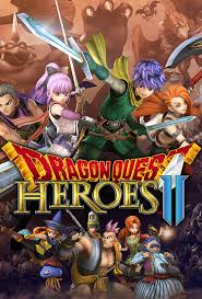 dragon quest heroes black friday target crackwatch status of denuvo games