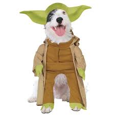 star wars dog costumes best costumes for halloween