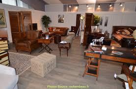 canape poltrone et sofa grand canape italien poltrone et sofa artsvette
