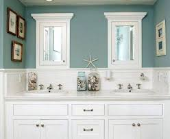 bathroom cabinet painting ideas modern photo decor lunch boxes acceptable diy wall decor dorm
