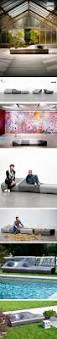 Outdoor Lounge Furniture Dune Modern Outdoor Lounge Furniture Nova68 Modern Design