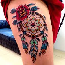 64 best dreamcatcher tattoos images on pinterest dreams women