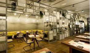Best Interior Designers by Top 50 Spain Interior Design Part 1 Of 5 U2013 Best Interior Designers