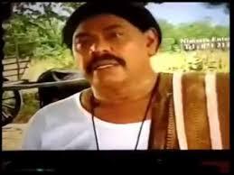 Mahinda Rajapksha Mahinda Rajapaksa Film Youtube