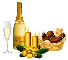 champagne celebration cartoon champagne png transparent images png all