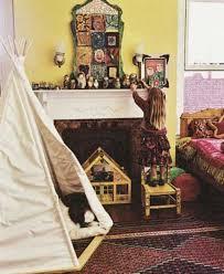 Tents For Kids Room by 120 Best Kids Room Images On Pinterest Boys Bedroom Decor Boy