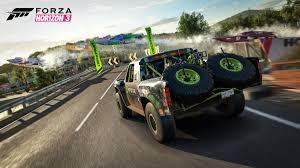 halo warthog forza horizon 3 an incredible aussie adventure u2013 forza horizon 3 u2013 gaming trend