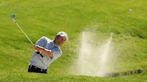 Backyard Golf Course by Mark Wahlberg U0027s Backyard Practice Golf Course Is Awesome Golf Com
