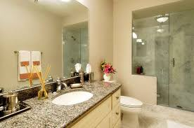 Bathroom Vanities Near Me Bathroom Quick Ways To Give Your Bathroom A Facelift Cheap
