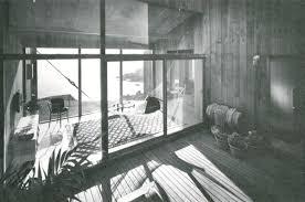 charles moore charles moore u003e condominio de sea ranch hic arquitectura