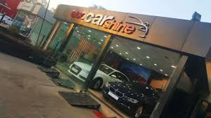 car wash service eco car shine premium car wash service in rave 3 kanpur