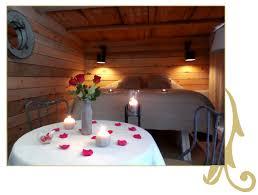 chambre d h e romantique chambre d h e var 100 images hicking in var hinterland