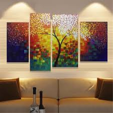 modern abstract canvas print painting picture wall mural hanging modern abstract canvas print painting picture wall mural