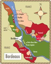 learn about st julien bordeaux get to your bordeaux goutaste