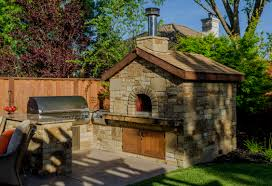 genesis landscape inc outdoor kitchens