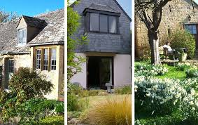 Cotswolds Cottages For Rent by Contact Charity Farm Cottages Cotswold And Cornwall Rental