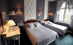 hotel avec dans la chambre picardie hôtel etreaupont le clos du montvinage etréaupont