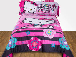bedding set toddler bedding for girls beautiful floral toddler