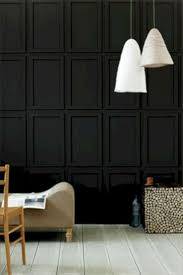 best 25 accent walls ideas on pinterest home office