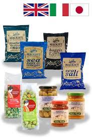 kit cuisine du monde alfredclouet fr apero kit