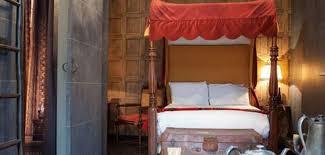chambre londres londres un hôtel propose une chambre harry potter grazia