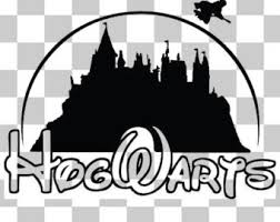 hogwarts alumni sticker hogwarts clipart clipart collection i can t keep calm i