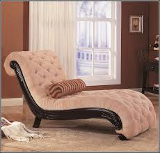 Double Chaise Sofa Lounge by Dune Double Chaise Sofa Lounge Best Home Furniture Decoration