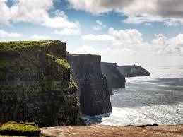 Bed And Breakfast Dublin Ireland Best 25 Ireland Bed And Breakfast Ideas On Pinterest Bed And