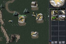 command and conquer android command conquer coded in html5 ubergizmo