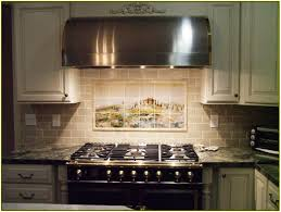 glass subway tiles for kitchen backsplash glass subway tiles kitchen backsplash home design ideas