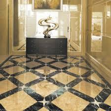 porcelain tile that looks like marble home tiles