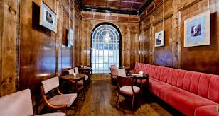 restaurant review the woolwich equitable a new pub by antic london