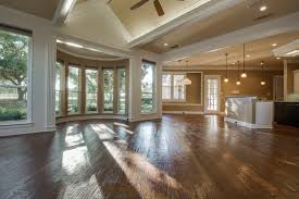 house plans with vaulted ceilings vaulted ceiling vaulted ceiling ranch home plans with vaulted