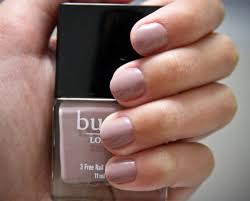 the 81 best images about everyday nails on pinterest bluish gray