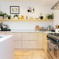miniküche ikea kücheneckschrank ikea kochkor info
