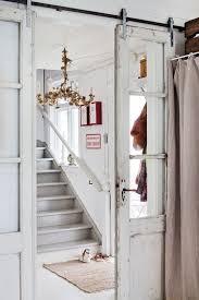 Curtains For Sliding Doors Ideas Door Sliding Door Ideas Dubsquad