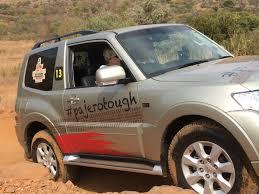 mitsubishi pajero old model mitsubishi 4x4 experience mitsubishi motors south africa