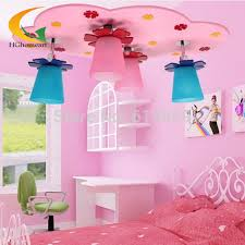 Lamps For Girls Bedroom Comfortable Lamps Design