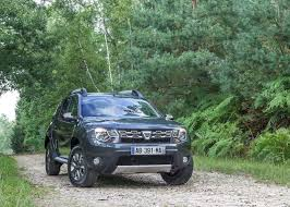 renault dacia sandero 2014 dacia duster review gallery top speed