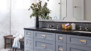 white cabinet bathroom ideas the 25 best black cabinets bathroom ideas on of