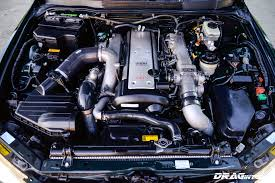 lexus is300 turbo manifold for sale lexus is300 with 1jzgte u2013 perfect starter project