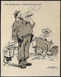 Iron Curtain Political Cartoons Cold War Cartoons U2013 Mountain View Mirror