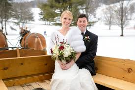 real weddings vermont wedding photographer christian arthur