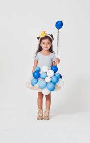 95 best baby u0026 kids costume images on pinterest baby kids