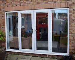 Home Depot French Door - french doors with sidelights and blinds between glasses latest