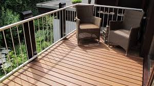 balkon dielen showroom terrassen kröll cremerius einrichtungs gmbh