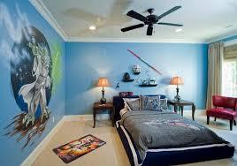 bedroom ideas wonderful new kids bedroom blue paint ideas with