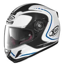 661 motocross helmet lite x 702gt sale online excellent quality factory wholesale