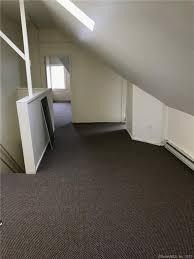 Bridgeport Carpet 182 Black Rock Ave B For Rent Bridgeport Ct Trulia